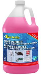 Antivries voor Drinkwatersystemen 3800ml
