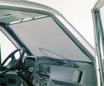 Dometic verduisterings rollo voor Fiat, Peugeot, Citroen vanaf 1994 t/m 2006 grijs