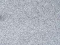 V-Flex plaat 2440 x 1300 x 2,7 mm grijs