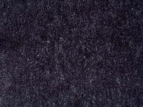 V-Flex plaat 2440 x 1300 x 2,7 mm antraciet