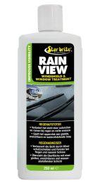 Star Brite regen afstoter 250ml
