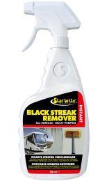 Star brite black streak remover 650ml