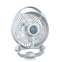 Caframo Cabine ventilator Bora 12 volt