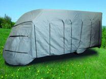 Beschermhoes voor campers 500 tot 550 centimeter