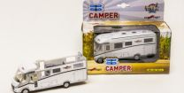 Carthago Camper speelgoed model