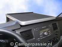 Dashboard opberg tafel Ford Transit 2006 - 2014