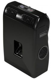 My Viesa Air cooler 12 volt