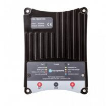 Victron Energy Full Range Automotive DC/DC converter TS 400-25