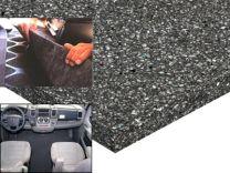 Isolatie vloerplaat (2000 x 1000 x 10mm)
