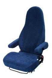 Stoelhoezen set voor Aguti camper stoelen 4B