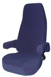 Stoelhoezen set voor Sportscraft 5.1 camper stoelen