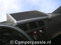 Dashboard opberg tafel Fiat, Peugeot, Citroen 1994 - 2002