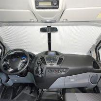 Remifront 4 verduisteringsysteem Ford Transit Custom 2012 - 2017 voorzijde zonder sensorpakket