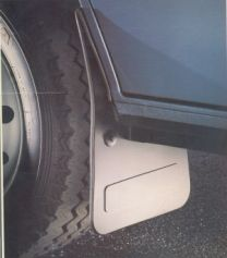 Spatlappen set voor Fiat, Peugeot, Citroen 1994 - 2006
