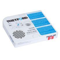 Ventilator Thetford vervangingsfilter C260