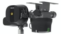 Truma Duo Control CS EVO 30mb horizontaal