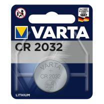 Varta Lithium CR2032 3.0V (20.0 x 3.2)