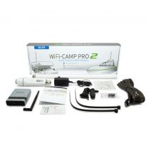 Wifi camp pro 2 set