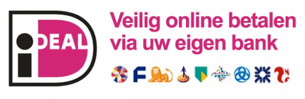 Camperpassie.nl Betaalwijze camperpassie