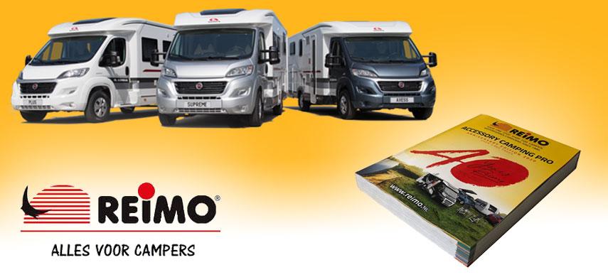 Reimo.nl catalogus 2020